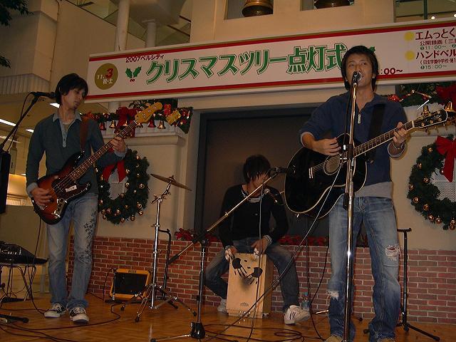 20071105-headlineSUZUKA1.JPG