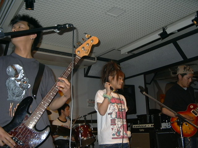 20080530-JELLY STRYPE.JPG