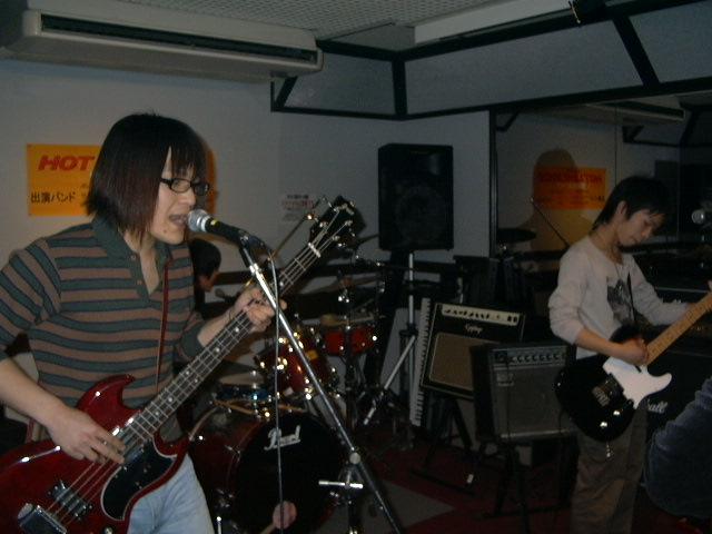 20080530-The garry.JPG