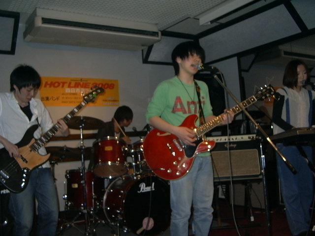 20080530-makura.JPG