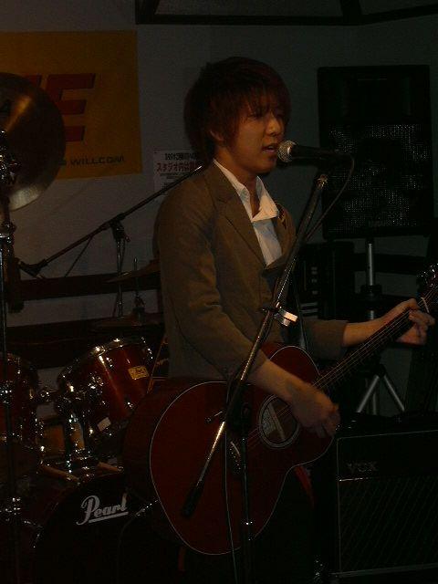 20080624-YOSHITO_MAEDA.jpg