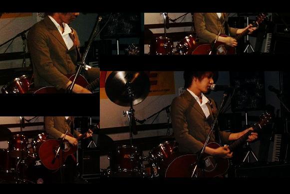 20080624-YOSHTO_MAEDA_POP.JPG