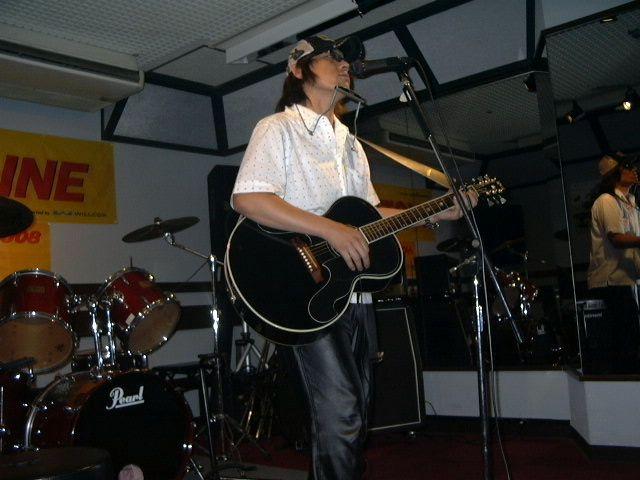20080812-YS.jpg
