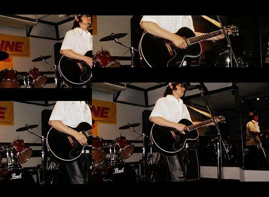 20080812-YS_Live.JPG