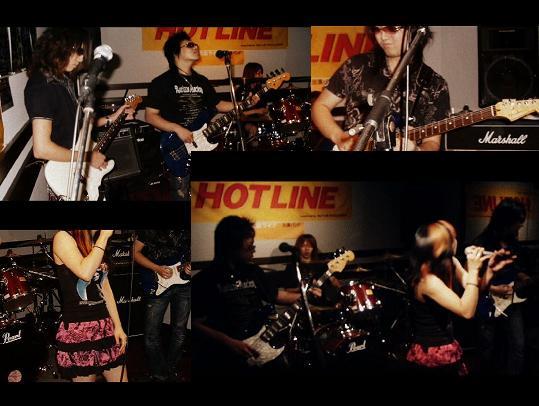 20080903-BLACKSTAR_LIVE.JPG