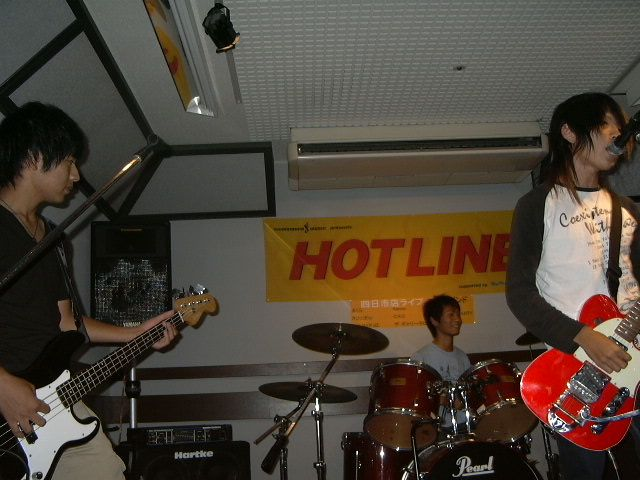 20080903-CAFEOLE.jpg