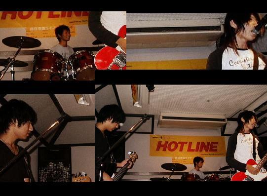 20080903-CAFEOLE_LIVE.JPG