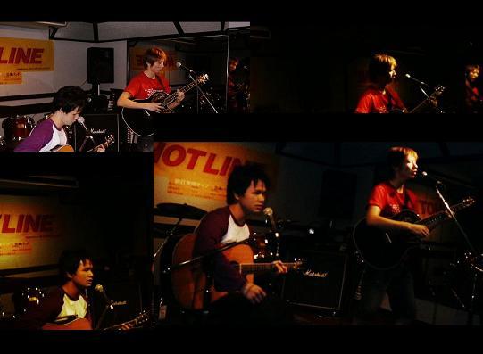 20080903-CRS_LIVE.JPG