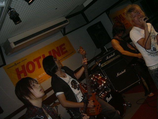 20080903-KANNON.jpg