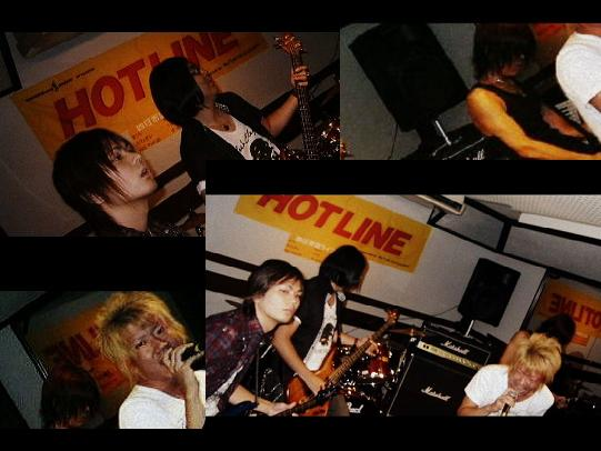 20080903-KANNON_LIVE.JPG