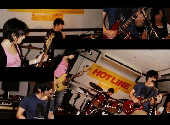 20080903-KEE_PAR_03_LIVE.JPG