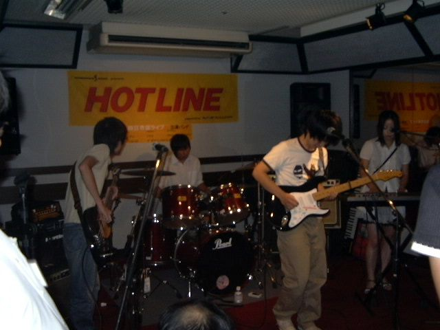 20080903-MAKURA.jpg