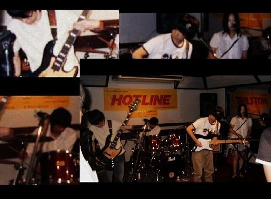 20080903-MAKURA_LIVE.JPG