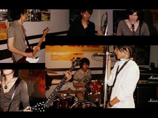 20080903-May_on_naise_LIVE.JPG
