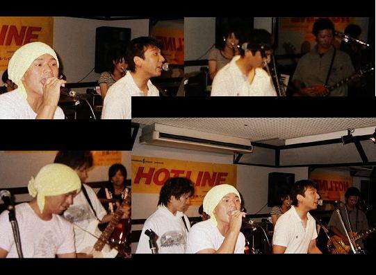 20080903-PRAY_CATS_PARTY_LIVE.JPG