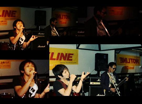 20080903-ROZAMY_LIVE.JPG