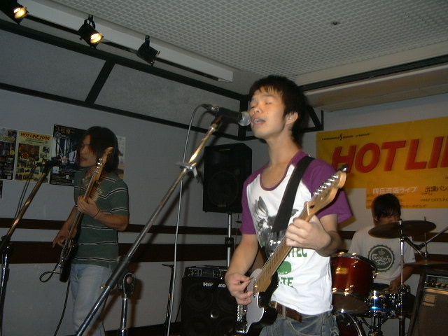 20080903-THE_GYARIE.jpg