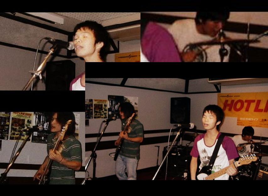 20080903-THE_GYARIE_LIVE.JPG