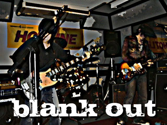 20080930-BLANK_OUT_POSTER.jpg