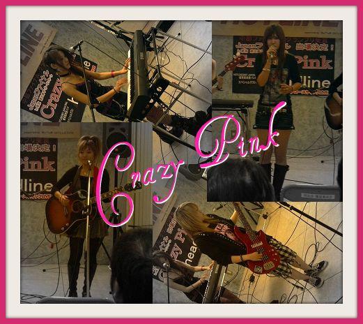 20081107-Crazy_Pink_menber.jpg
