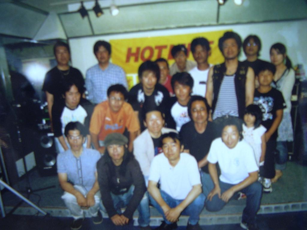 20060622-oyaji001.jpg
