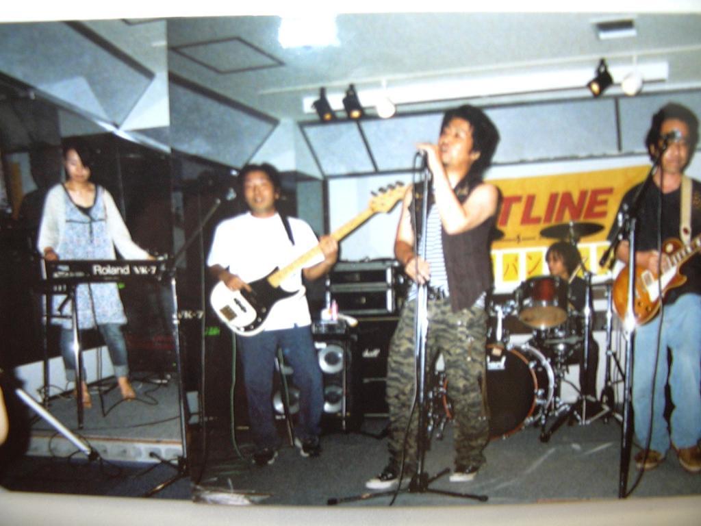 20060622-oyaji002.jpg