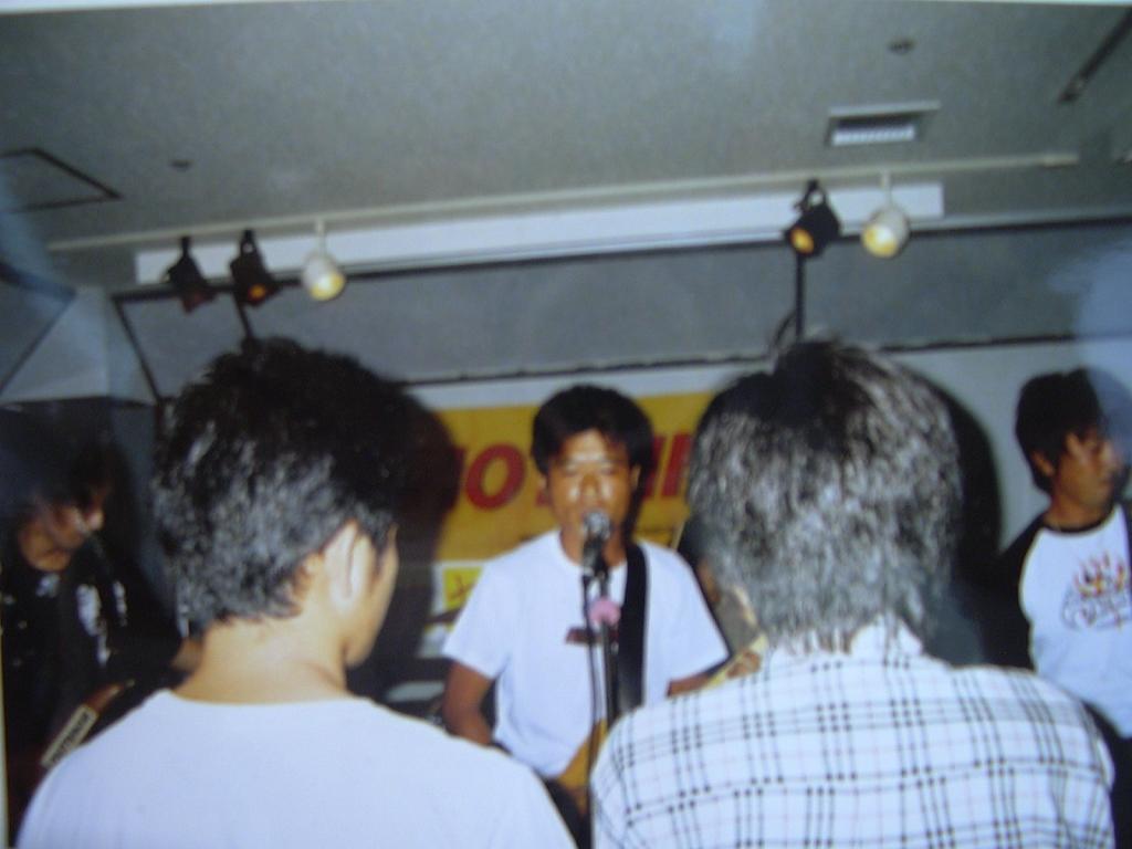 20060622-oyaji003.jpg