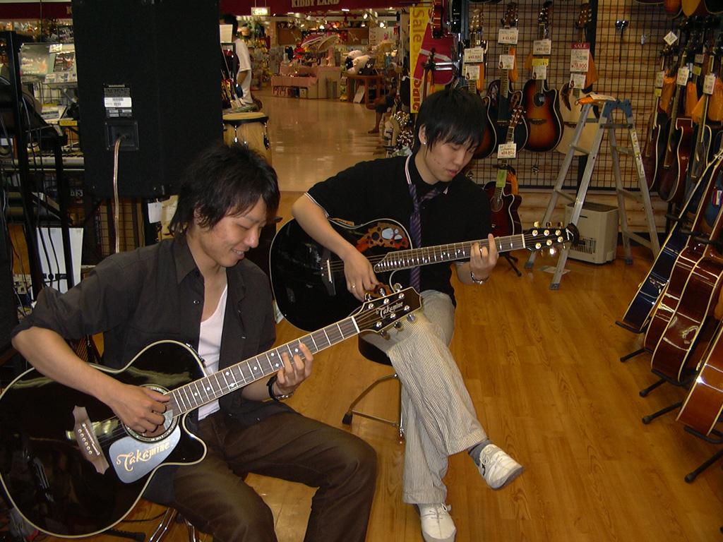 20060706-keijibann-011.jpg
