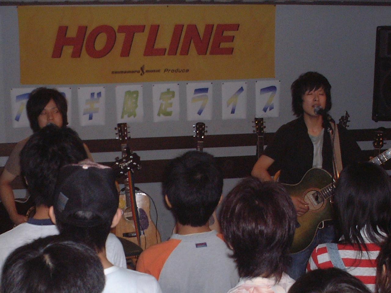 20060718-100_0015.JPG