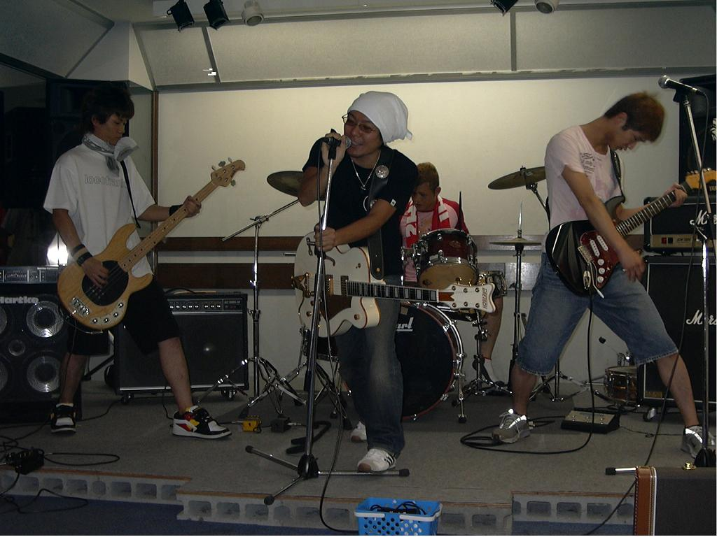 20060817-1.JPG