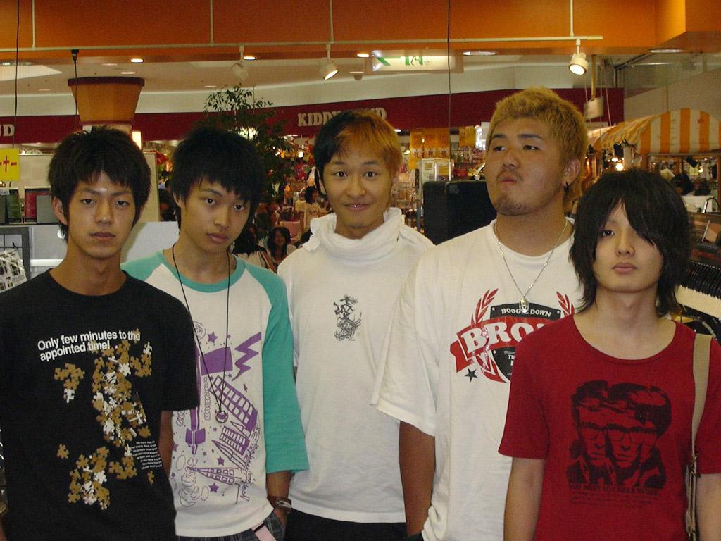 20060817-keijibann051.jpg