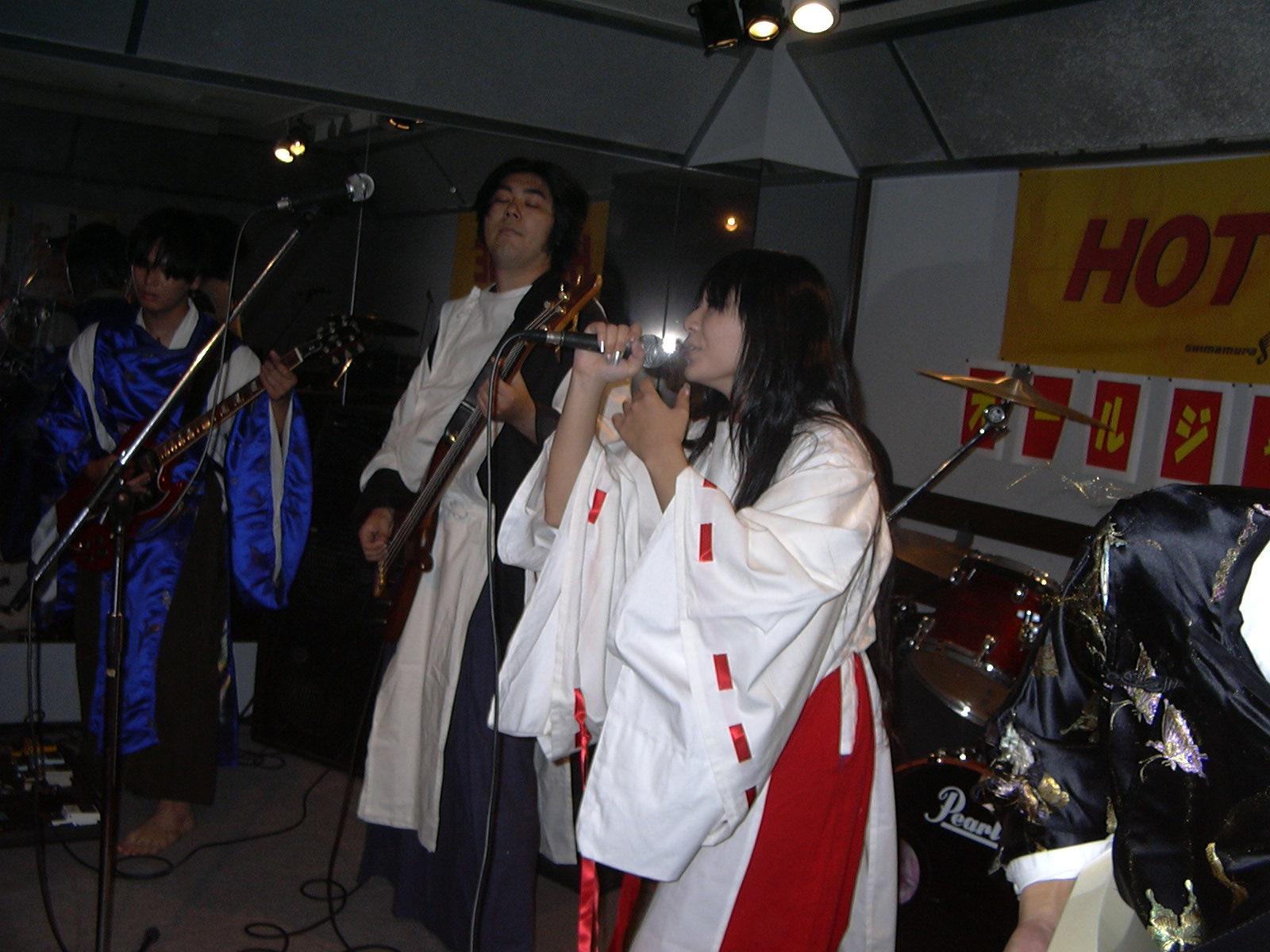 20060828-keijibann056.jpg
