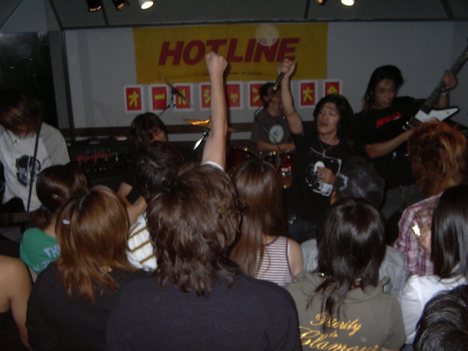 20060828-keijibann061.jpg