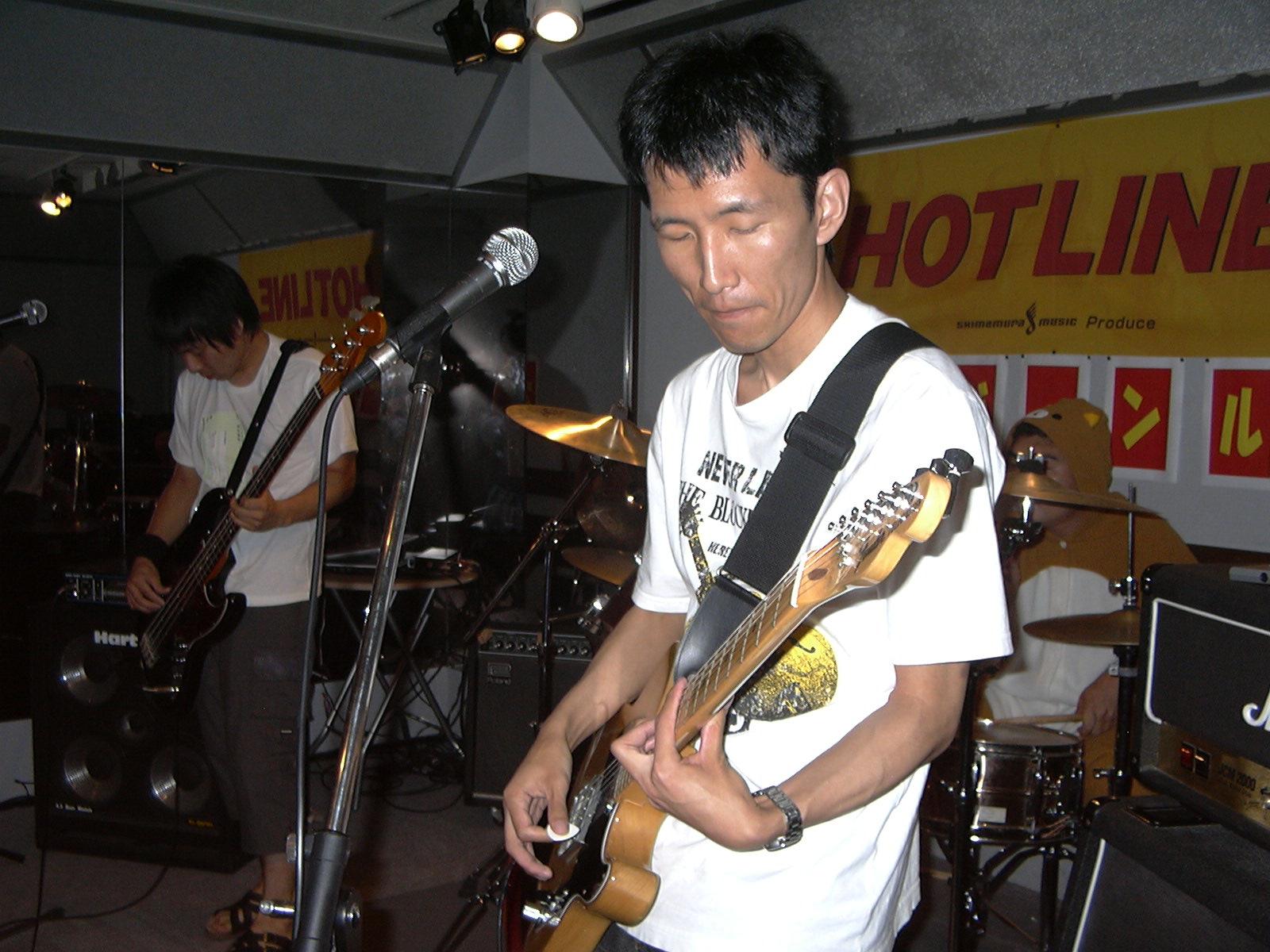 20060828-keijibann071.jpg