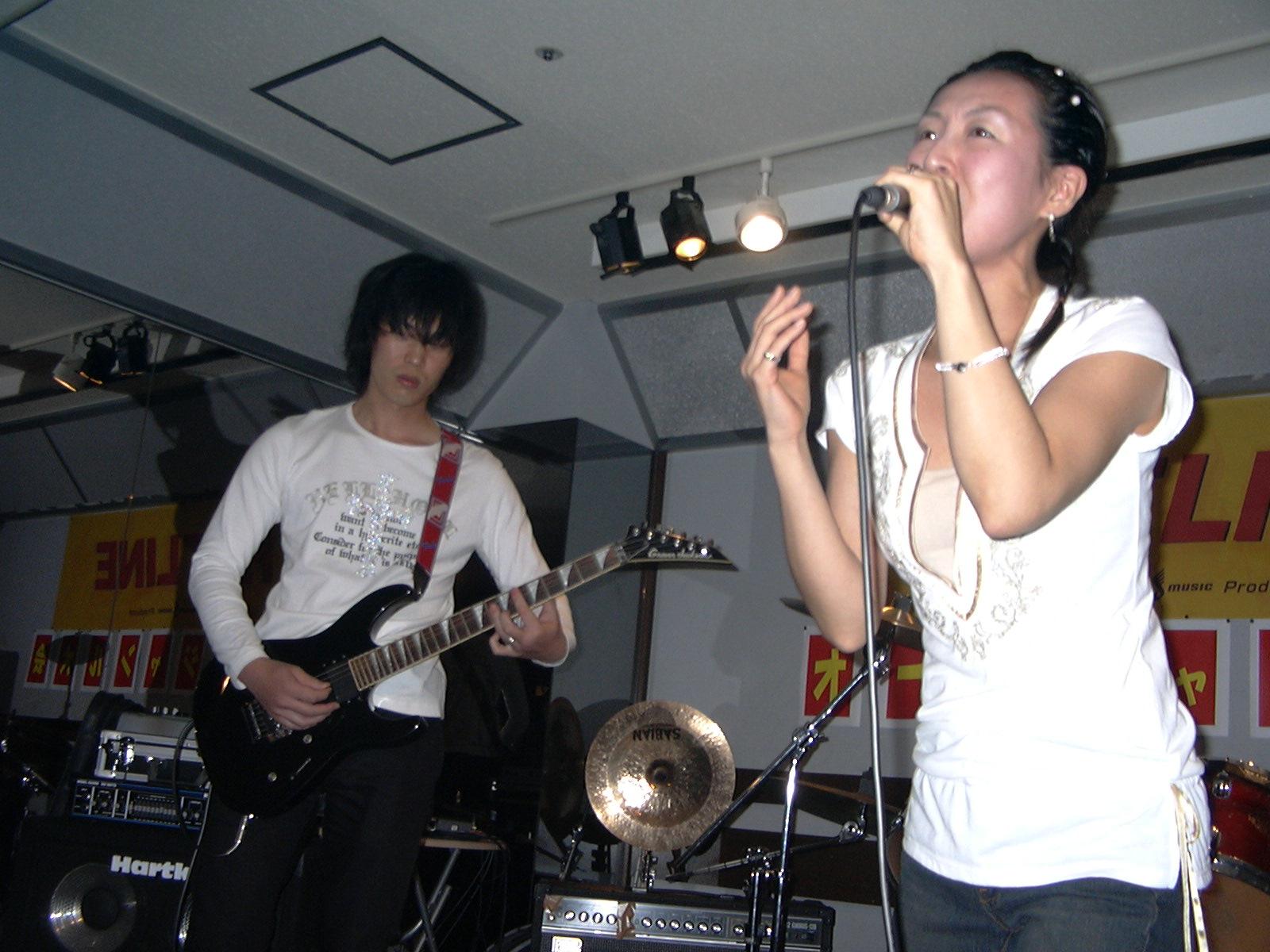 20060828-keijibann080.jpg