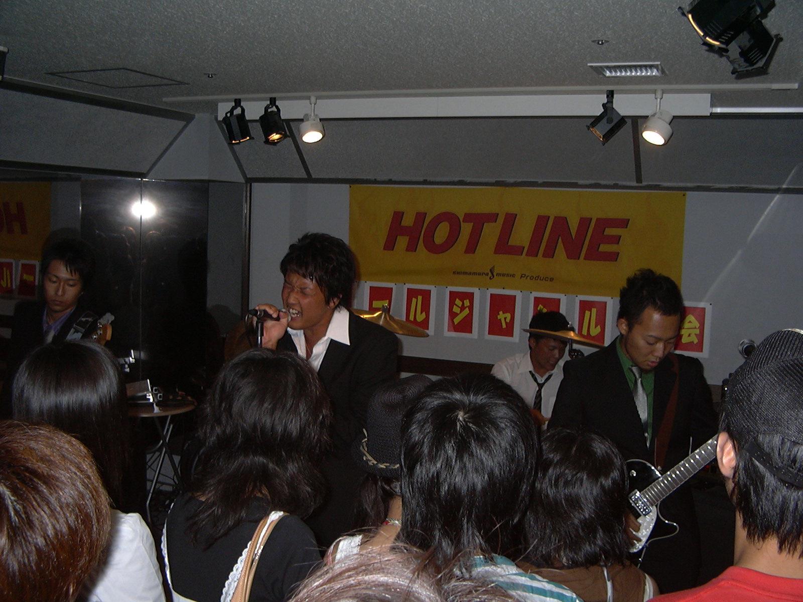 20060828-keijibann084.jpg