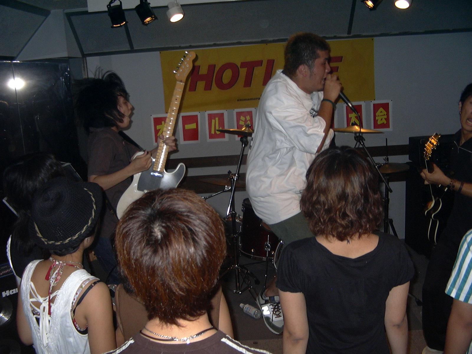 20060828-keijibann094.jpg
