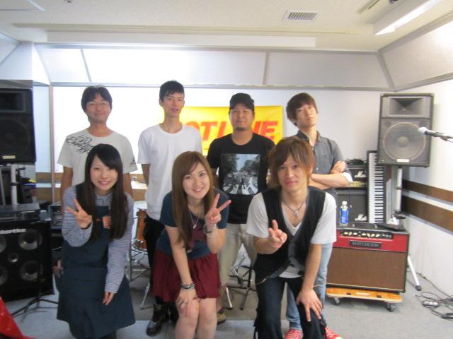 島村楽器イオンモール鈴鹿店HOTLINE2012