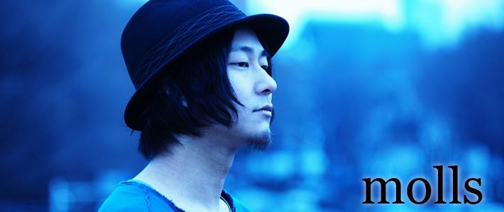 島村楽器イオンモール鈴鹿店HOTLINE2012中部FINAL