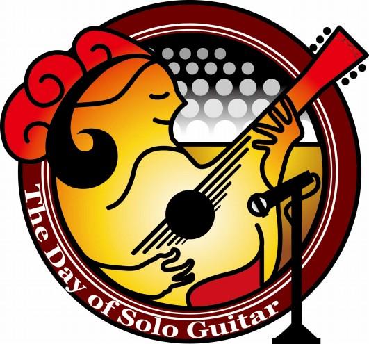 島村楽器イオンモール鈴鹿店ソロギターサウンドライブソロギターの日