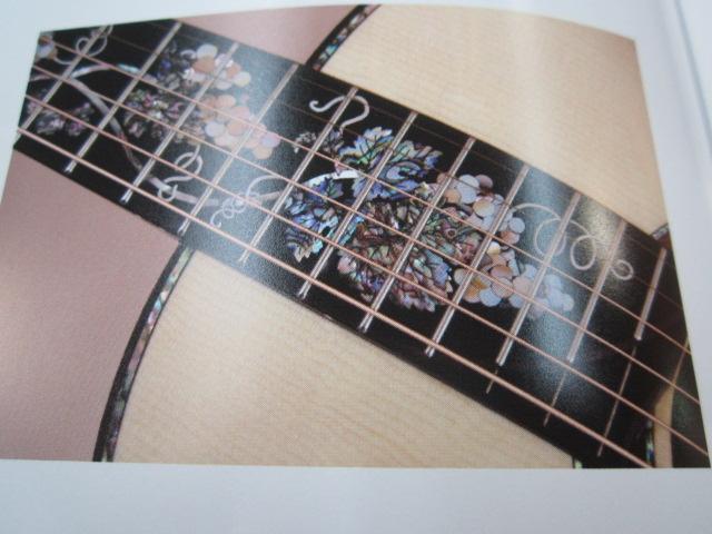 島村楽器イオンモール鈴鹿店アコースティックマンへの道サウンドメッセオガワインレイクラフト