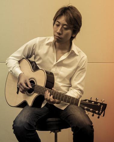 島村楽器イオンモール鈴鹿店西山隆行ギターセミナー