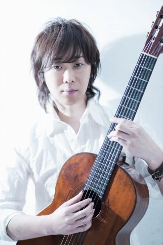 島村楽器イオンモール鈴鹿店木村大ミニライブ&トークセッション