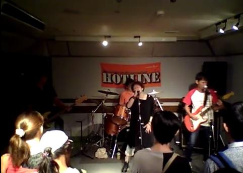 島村楽器イオンモール鈴鹿店HOTLINE2014