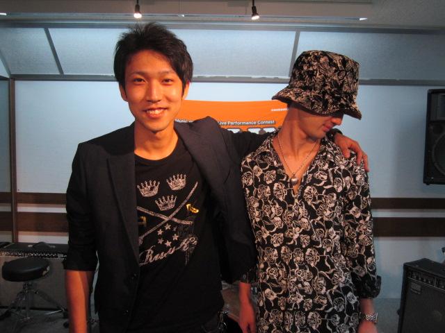 hotline2014 shimamurasuzuka thepatchworkers