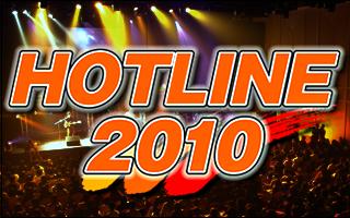 hotline2010_01