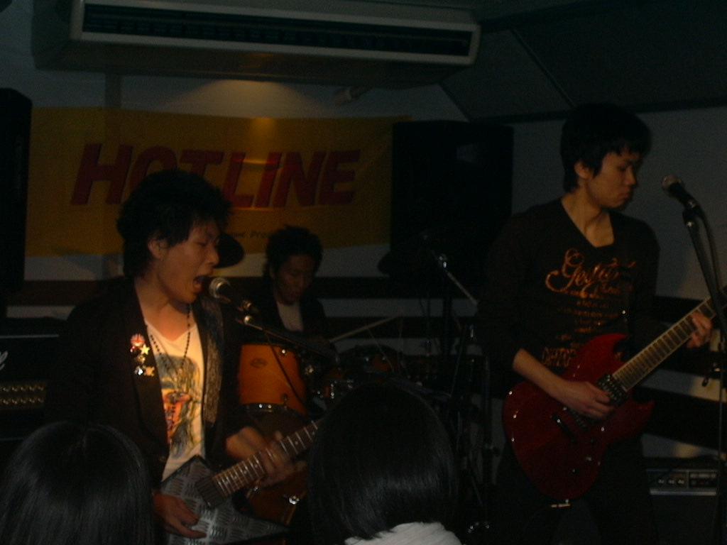 20080531-P1000334.JPG