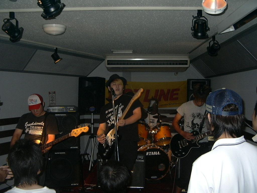 20080720-nancy.JPG