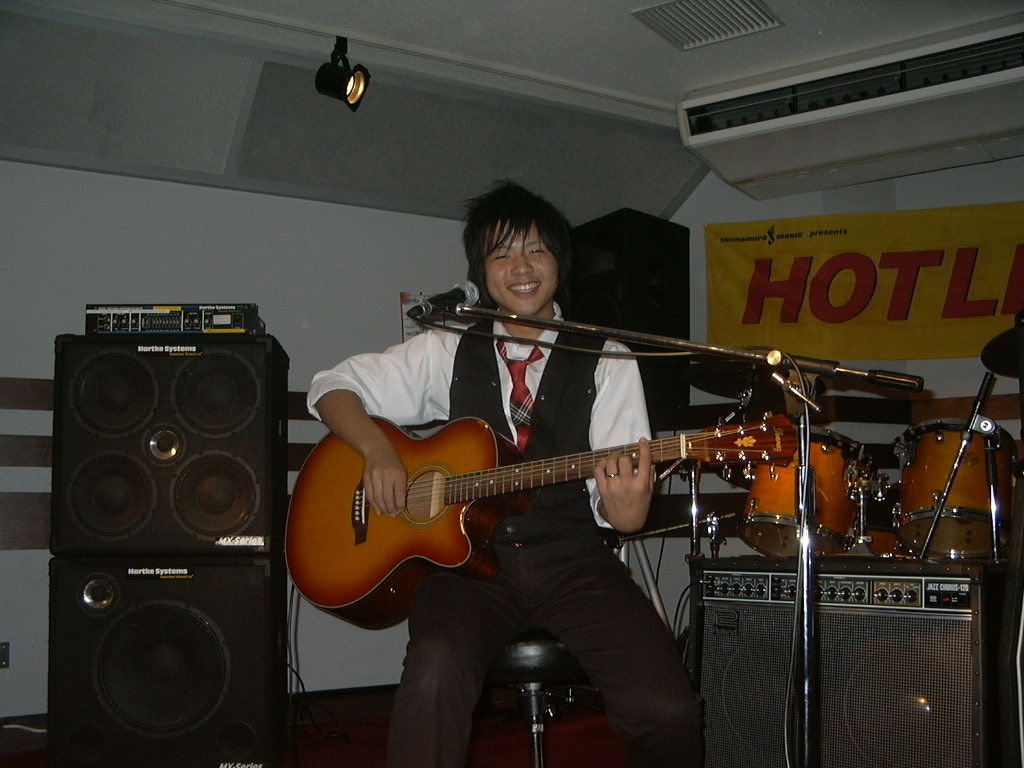 20080811-P1000511.JPG