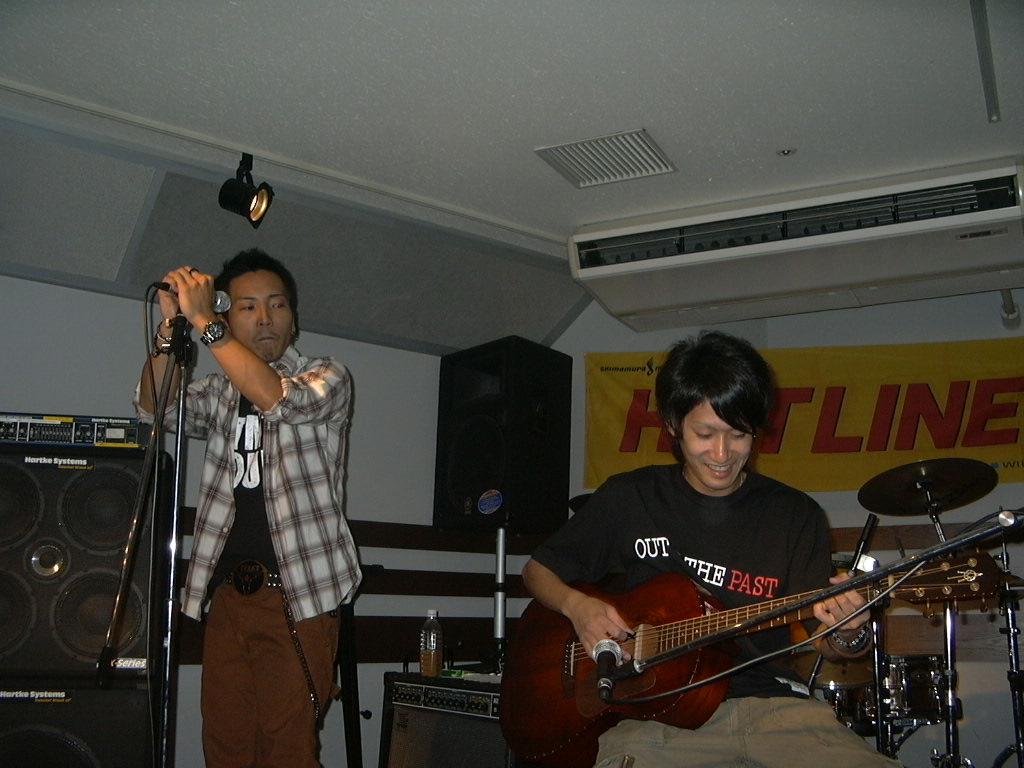20080811-P1000515.JPG